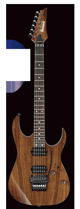 RG652K-KB